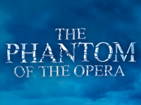 The+Phantom+of+the+Opera