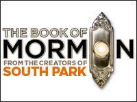 The+Book+of+Mormon