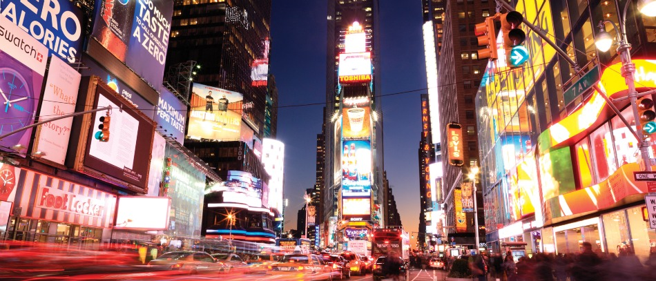 5 Insider Tips For an Affordable NYC Vacation