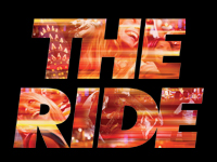 The Ride NYC
