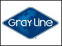 Gray Line Bus Tours
