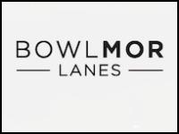 Bowlmor Lanes