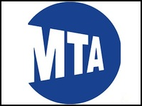 Metropolitan Transit Authority