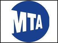 Metropolitan Transit Authority