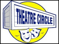 Theatre Circle & One Shubert Alley
