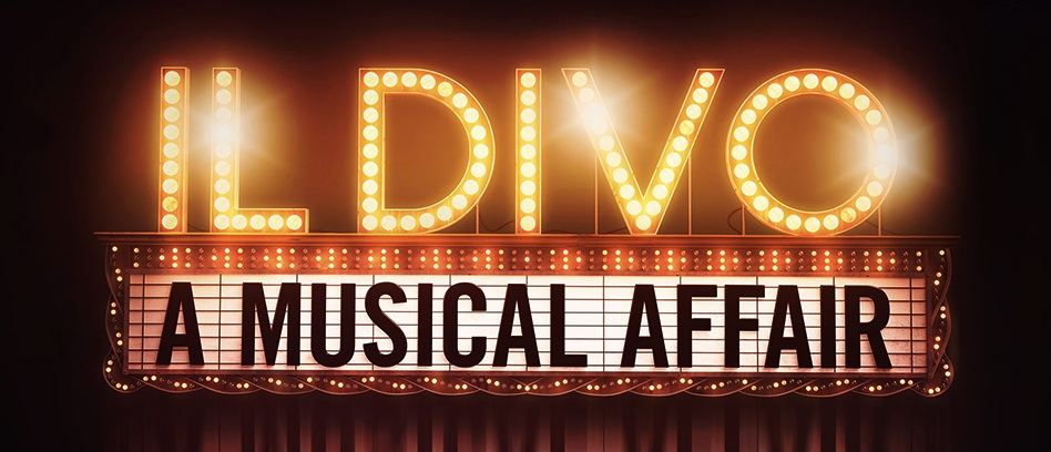 Exclusive: Preview a Song From A Musical Affair