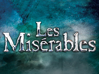 Les+Miserables