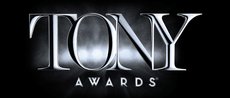 And the 2014 Tony Award Nominees Are...