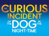 Curious Incident