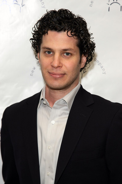 Tommy Kail