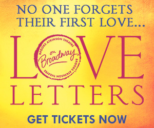 love letters its a play that constantly surprises me says the prolific gurney sylvia the cocktail hour who has lost track of how many times he has