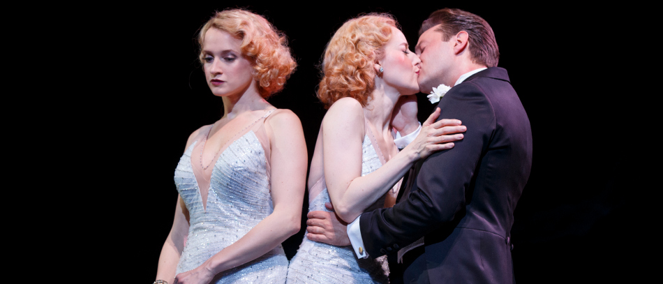 A Second Chance for Side Show