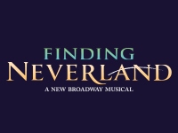 Finding+Neverland