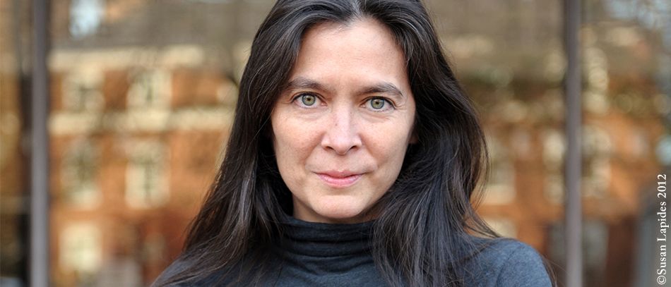 Director Diane Paulus on Creating Neverland