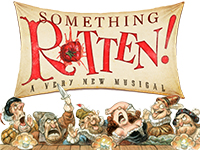 Something+Rotten%21