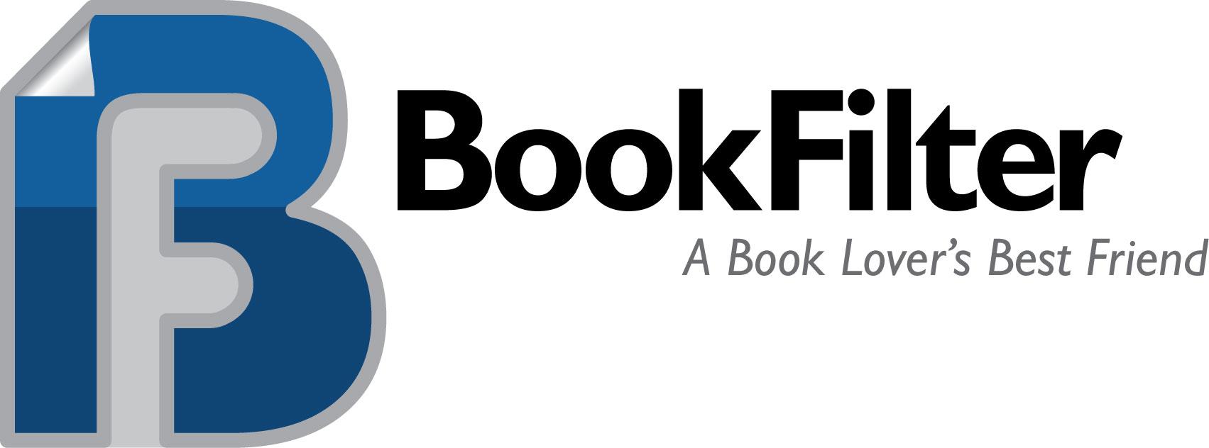 Book Filter