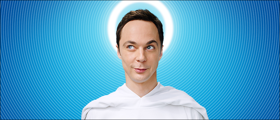 Jim Parsons, Joe Mantello, and David Javerbaum Bring God to Broadway