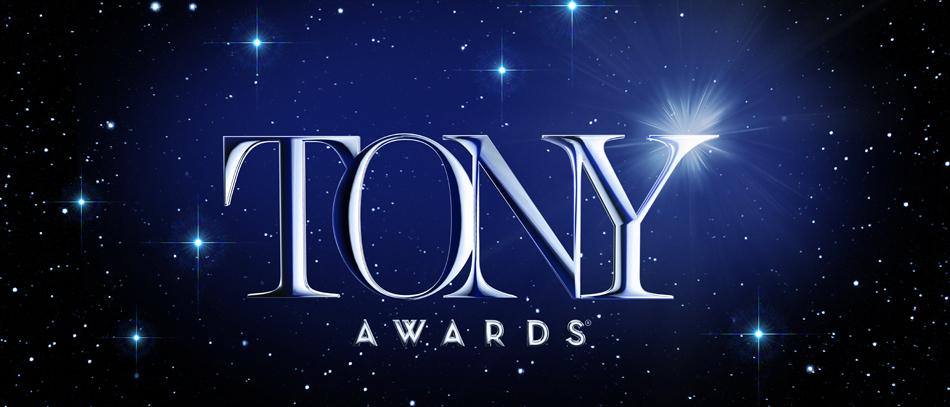 2015 Tony Award Nominees