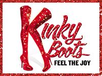 Kinky+Boots
