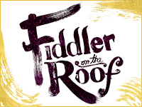 Fiddler+on+the+Roof
