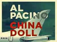 China+Doll