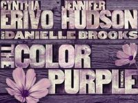 The+Color+Purple