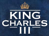 King+Charles+III