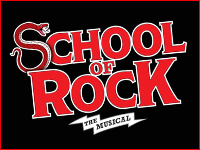 School+of+Rock