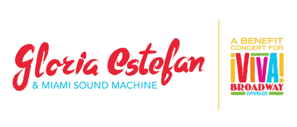 Gloria Estefan & Miami Sound Machine Return to New York City