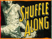 Shuffle+Along