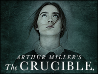 Arthur+Miller%27s+The+Crucible.
