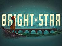 Bright+Star
