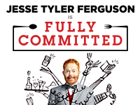 Fully+Committed