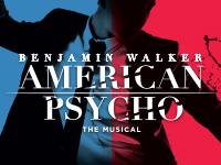 American+Psycho