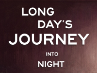 Long+Day%27s+Journey+Into+Night