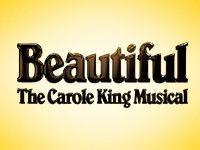 Beautiful%3A+The+Carole+King+Musical
