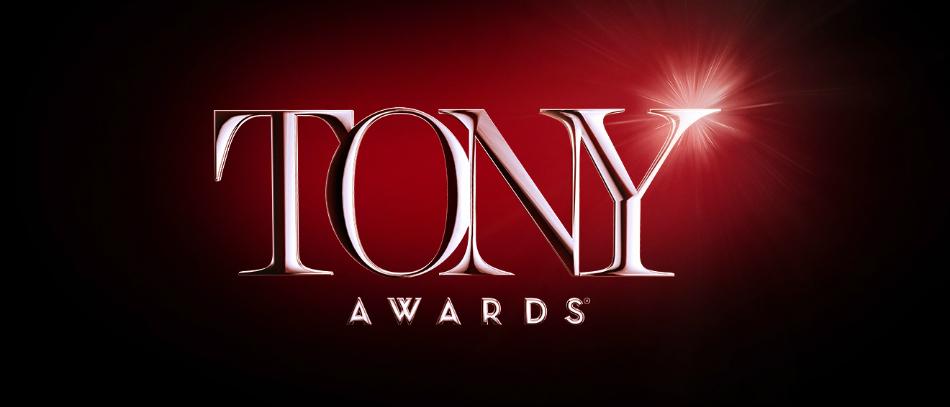 2016 Tony Award Nominees