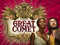 The+Great+Comet