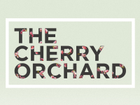 The+Cherry+Orchard