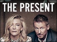 The+Present