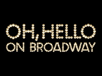 Oh%2C+Hello+on+Broadway