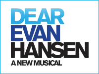 Dear+Evan+Hansen