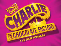 Charlie+and+the+Chocolate+Factory