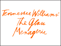 The+Glass+Menagerie
