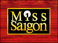 Miss+Saigon