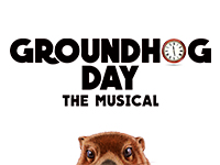 Groundhog+Day