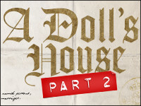 A+Doll%27s+House%2C+Part+2