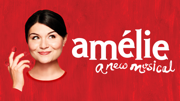 Watch Sneak Peek: Amélie