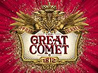 The+Great+Comet