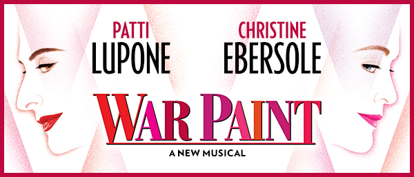 Win Tickets to War Paint